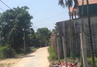 Bán đất TDP 3, La Hà, Tư Nghĩa, Quảng Ngãi