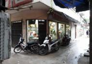 Bán nhà lô góc, kinh doanh tốt Khương Đình 30m2, 5T, MT 9m, giá chỉ 3.63 tỷ, ô tô đỗ cửa