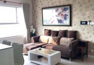 Bán căn hộ Sunrise City khu Central, 2PN giá 3.7 tỷ tặng nội thất, liên hệ 0915568538