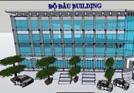 Cho thuê mặt bằng kinh doanh phố Chùa Láng, Quận Đống Đa, 0936213628