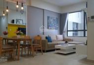 Bán căn hộ chung cư tại dự án Viglacera Bắc Ninh diện tích từ 70m2 đến 80m2, 1 tỷ 420 triệu