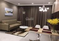 Bán căn hộ chung cư tại dự án Viglacera Bắc Ninh, diện tích 64m2, giá 1 tỷ 420 triệu
