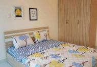 Cho thuê căn hộ cao cấp new 100% + full nội thất + an ninh+ tự do đường D1