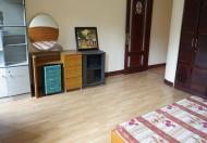 Cho thuê nhà riêng Thái Hà, 70m2*4T, ngõ thông thoáng, gần trục đường chính, giá 22 tr/th