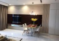 Cần bán gấp căn hộ Viglacera ngã 6 Bắc Ninh, để lấy tiền đi nước ngoài