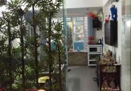 Bán gấp nhà MT Đoàn Thị Điểm, Q. Phú Nhuận, vị trí tốt, 4x10m, giá 6.8 tỷ