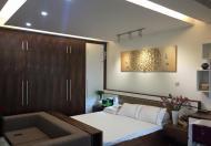 Cho thuê căn hộ cao cấp Goldmark City, loại 2 - 3 phòng ngủ, giá 10 triệu/th