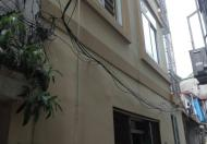 Bán nhà riêng 3 tầng, giá 1.75 tỷ, đường Thanh Bình, Mộ Lao, Hà Đông LH: 0936802688