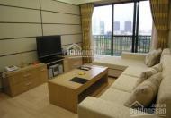 Bán căn 2PN Cantavil 75m2, có sổ, 2PN, thiện chí bán, đủ nội thất, giá 2 tỷ 450 tr.  0909511235
