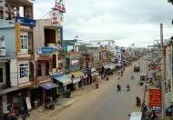 Cho thuê nhà mặt phố tại Xã Bồng Sơn, Hoài Nhơn, Bình Định, diện tích 43m2