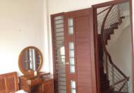 Bán nhà Thịnh Quang, Đống Đa, 36m2, MT 4.8m, giá 1.98 tỷ