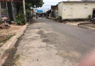Bán đất ngay hội trường khu phố 2 phường Long Bình Tân