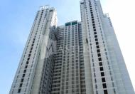 Bán căn hộ 2PN Masteri Thảo Điền tháp T2, DT 70m2, giá 2.75 tỷ