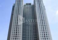 Chính chủ bán lỗ căn hộ Masteri Thảo Điền, tháp T5. 0909891900