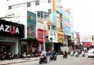 Chính chủ bán 212m2 đất mặt tiền Nguyễn Thị Minh Khai, Hải Châu, ĐN