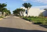 Bán lô đất mặt tiền đường Nguyễn Lộ Trạch, Hải Châu, Đà Nẵng