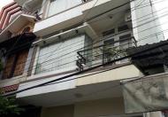 Cần bán nhà 3 tầng kiệt ô tô Nguyễn Hữu Thọ