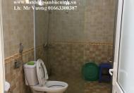 Cho thuê nhà 5 tầng 6 phòng ngủ tại phường Kinh Bắc, TP. Bắc Ninh
