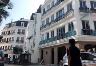 Bán Nhà Liền Kề Mỹ Đình 61m2x5T Thang Máy Vị Trí Đẹp, KD Tốt 0943.563.151
