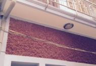 Bán nhà 43m2, ở Tả Thanh Oai, ô tô đỗ cạnh nhà, giá 1,1 tỷ. LH: Chị Nga: 0988865068
