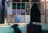 Bán nhà đường 17/3, P. Thống Nhất, TP. Pleiku, Gia Lai, giá 3.2 tỷ