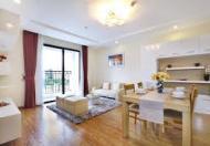 Cho thuê nhà mặt tiền đường số 40, P4, Q4, DT 3.5x10m, giá 18tr/tháng
