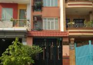 Bán nhà hxh Nguyễn Thiệt Thuật, DT 4x8m, 3 tầng, giá chưa tới 6 tỷ