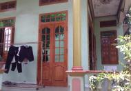 Chính chủ cần bán gấp giá rẻ nhà và vườn mặt tiền đường Hùng Vương, Cư Jut, Đăk Nông