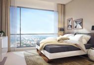 Bán lại gấp căn hộ Masteri Thảo Điền, nội thất mới, ở ngay, giá thương lượng. 0903.994.369