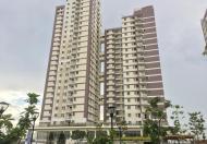 Căn hộ quận Bình Tân chỉ từ 850tr - Thanh toán 30% nhận nhà vào cuối năm.