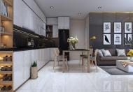 Cho thuê căn hộ Masteri Thảo Điền, Quận 2