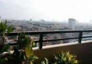 Cần bán căn hộ CT5- ĐN3 khu đô thị Mỹ Đình 2, Nam Từ Liêm, Hà Nội