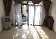 """Bán nhà nhỏ xinh trên phố Khương Trung, Thanh Xuân giá hạt """"rẻ"""" 1.9 tỷ."""