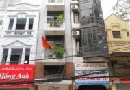 Cho thuê văn phòng quận Hai Bà Trưng, 30m2, LH 0931743628