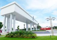 Cho thuê nhà nguyên căn nằm trong khu du lịch, giá 4 triệu/tháng.DTSD 90m2