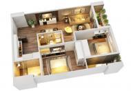 Công ty tôi thanh lý 3 căn hộ: 1702, 1504 và 1612 Golden Field. ĐT: 0989.134.111