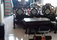 Bán nhà cực hiếm Nguyễn Chí Thanh, Đống Đa, 4T, MT 4.2m, giá 4.25 tỷ