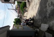 Bán nhà lô 11 Lê Hồng Phong, 4 tầng, đường 7m, giá 2,5 tỷ lh 0981912889