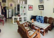 Cho thuê nhà đẹp khu phố tây An Thượng gần biển 3 PN,10tr/ tháng
