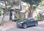 Bán gấp căn biệt thự Quận 7 đường số KDC Nam Long Phường Tân Thuận Tây