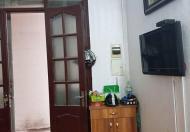 Bán nhà Thịnh Quang, Ngã Tư Sở, 36m2, 3 phòng ngủ, hiện đại, chỉ 1,98 tỷ