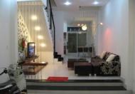 Cho thuê nhà mặt tiền Nguyễn Tri Phương. 0905715863