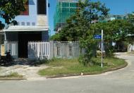Bán nhà 2 mặt tiền đường Hà Huy Tập, TP Tam Kỳ, Quảng Nam