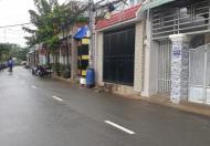Mặt tiền đất đường Nam Hòa, Tăng Nhơn Phú A, Q9, 5.5x24, 3 tỷ 1, 0908901366