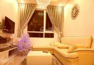 Chính chủ bán căn hộ chung cư The CBD Premium Home