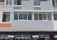 Cần bán nhà 3 lầu có sân thượng, khu dân cư cao cấp, 3.85x11m, đường 6m
