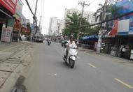 Bán đất đường Nguyễn Duy Trinh, Q2. 0985226930