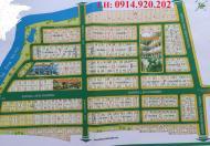Bán nhanh đất nền dự án Sở Văn Hóa thông tin quận 9, LH nhanh 0914.920.202