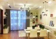 Cho thuê căn hộ 83m2 Park 2 thoáng mát nội thất thời thượng, giá chỉ 13tr/th, 0973326136
