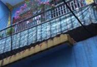 Bán nhà phố Cự Lộc TX 25m2 đẹp sát Royal City, sách vali về ở 1.72 tỷ